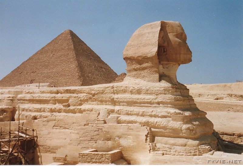 http://www.fyvie.net/photos/Travel/Egypt%201996/slides/sphinx.jpg